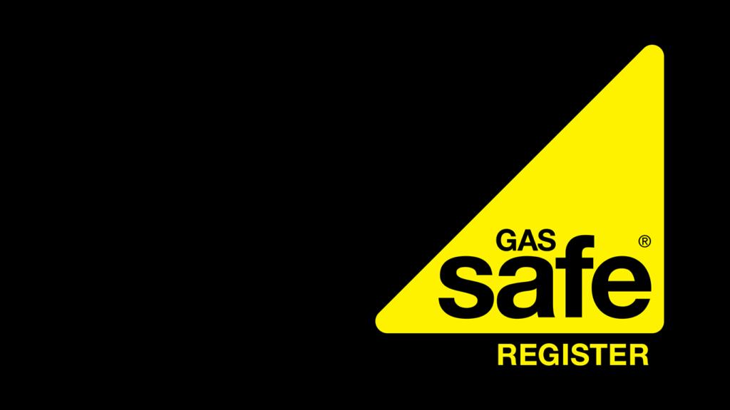 Market Harborough Gas Safe Registered Plumber