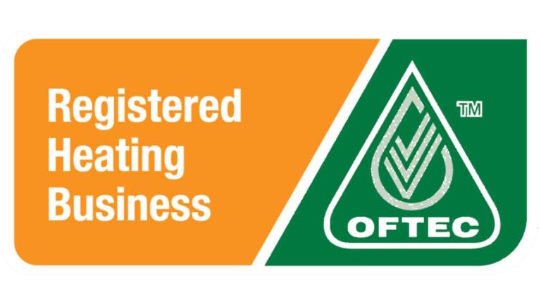 Market Harborough OFTEC Registered Plumber